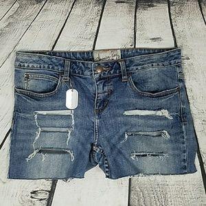 American Rag Shorts 🇺🇸
